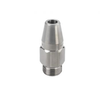 Heizdüse für Maschinenschneidbrenner Schneidbereich: 100 mm - 30
