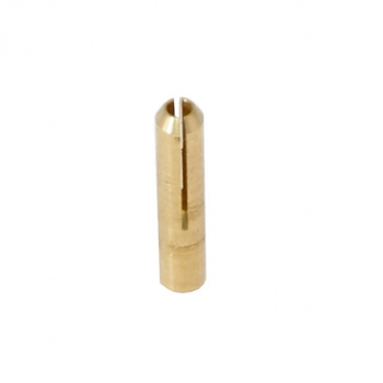 COLLET 1.0mm