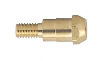 CTH Eco M6x26mm TW-MIG 24/240