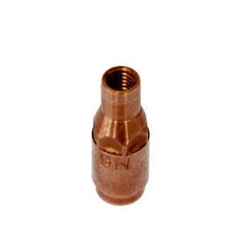 CTH M6 CuCrZr 30.5mm