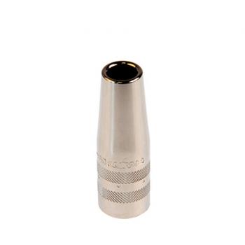 GN NG TR22X4 71mm D=13mm
