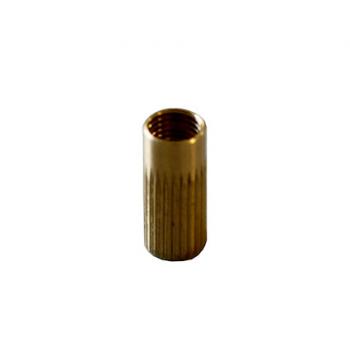 CB 4,7 mm