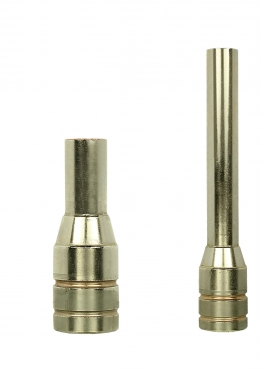 SGN 53mm, DM=10mm