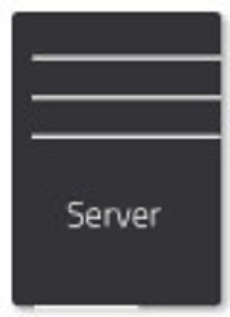 ewm Tower Server