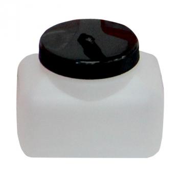 Säurebeständiger Behälter, 500 ml  Cougartron SBB