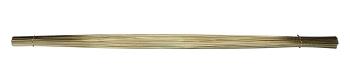Messinghartlot zum Hartlöten von Kupfer, Nickel und Stahl sowie zum Schweißen von Messing und Bronze  FELDER-Messinghartlot