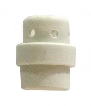 GD Eco L=20 mm, TW-MIG 24/240
