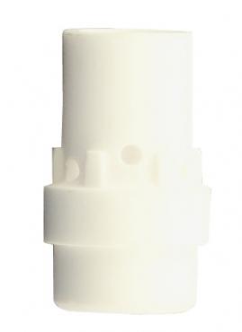 GD L=32 mm TW-MIG 36