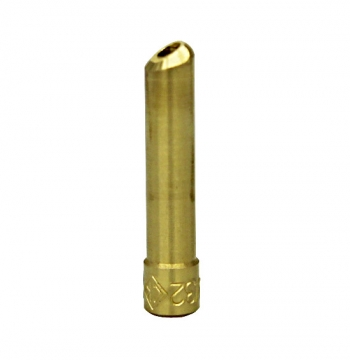 COL 17/18/26 30 mm DM 2.4mm