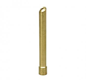 COL 17/18/26 50 mm DM 1.6 mm