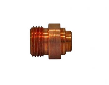 Adap TIG-SR 9/20/17/18/26 DM 1.6 mm