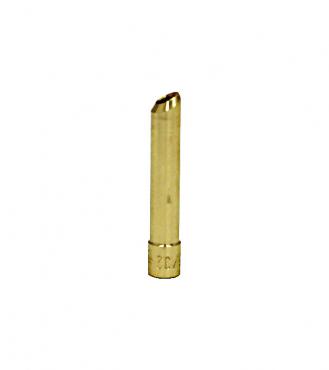 COL SR 9/20 25.5 mm DM 2.4 mm