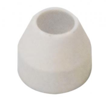 Gasdüse 9 mm