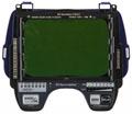 SPEEDGLAS 9100XX Kassette, DIN 5/8/9-13, 73x107mm