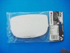 SPEEDGLAS 9000 Außenscheiben, 96x161mm, standard, 10er-Pack