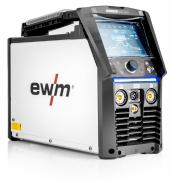 ewm Tetrix XQ 230 puls AC/DC Expert 3.0 WIG Schweißgerät