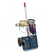 Autogen Kit 2 mit CKE STANDARD Garnitur klein 524768