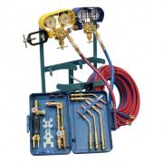Autogen Kit 1 mit CKE STANDARD, Garnitur klein 524768