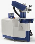 Laserschweißanlage Stationary Laser 120 Lasersystem