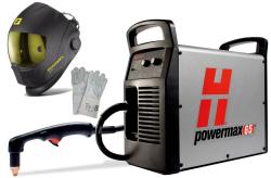 Powermax 65 Plasmaschneidhandgerät
