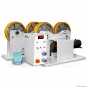 Behälterdrehvorrichtung EWM TR-0102