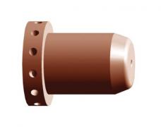 Düse 20-35A kontakt (empfohlen bei 110V)