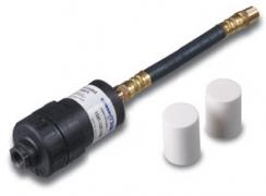 Luftfilter-Kit, einstufig