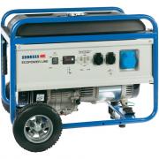 Stromerzeuger ESE 6000 DBS