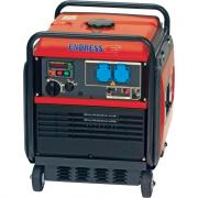 Stromerzeuger ESE 3500 T Stromgenerator
