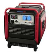 Stromerzeuger ESE 4500 T