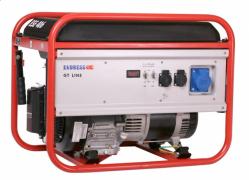 Stromerzeuger ESE 406 RS-GT - Stromgenerator