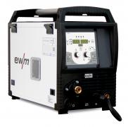 HDB GEAR BASIC SET EWM Picomig 185 D3 puls