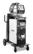 MIG MAG Inverter Taurus 355 Basic Synergic S TDW