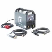 Elektroden Schweißgerät Inverter Teamwelder MMA 300 CEL
