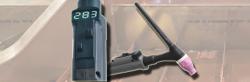Tetrix 451 AC/DC AW FW