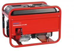 Stromerzeuger ESE 506 DHS-GT - Stromversorgung