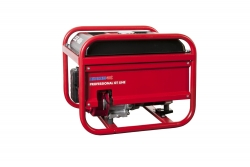Stromerzeuger ESE 406 HS-GT - Stromgenerator