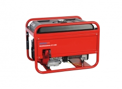 Stromerzeuger ESE 306 HS-GT - Endress Generator