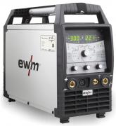 <b>HDB GEAR VEGA SET</b> - EWM Tetrix 300 AC/DC PULS