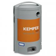 Kemper MiniFil high vacuum filter unit