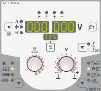 VISION SET PLUS - EWM Picomig 180 puls