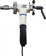 Boilerrohr-Bearbeitungsmaschinen BRB 4 EL, Kit3