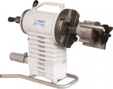 Rohrenden-Bearbeitungsmaschinen REB 6/REB 14