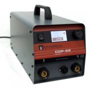 Bolzenschweißgerät CDP-66