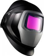 Automatik Schweißhelm 9100XXi 3M Speedglas