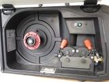 HDB GEAR PROF SET - EWM Picomig 180 puls