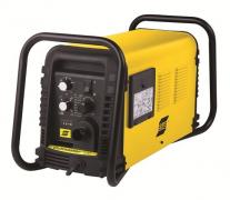 ESAB Plasmaschneider Cutmaster 120