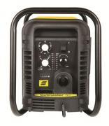 ESAB Plasmaschneider Cutmaster 60