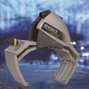 Exact PipeCut 410E System