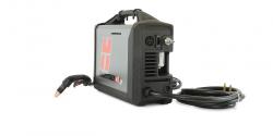 Hypertherm Powermax 45 XP Hand Plasmaschneidgerät inkl. Brenner 75°